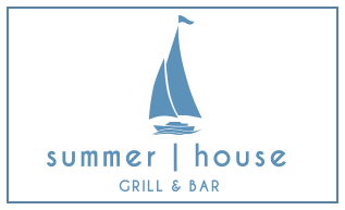 Summer House Grill & Bar