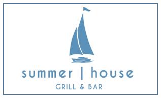 Summer House Grill & Bar